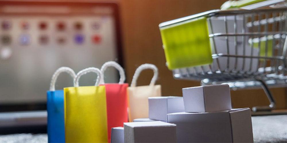 بازارگاه آنلاین عمده فروشی عمده فروشی اینترنتی