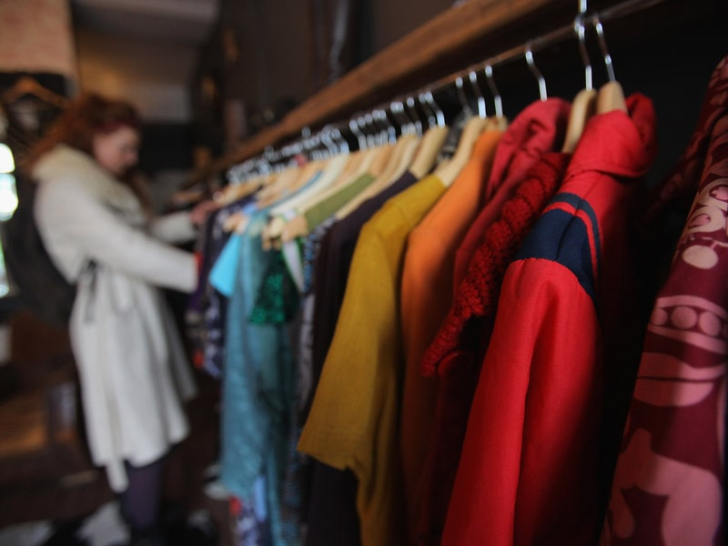 فروش عمده لباس زنانه ارزان چینی